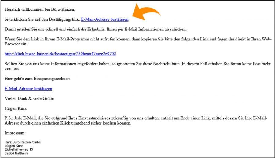 buero-kaizen-einsparungsrechner-mail