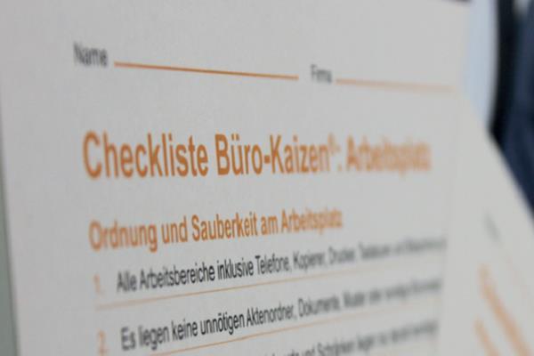 checkliste-arbeitsplatz-als-entlastung