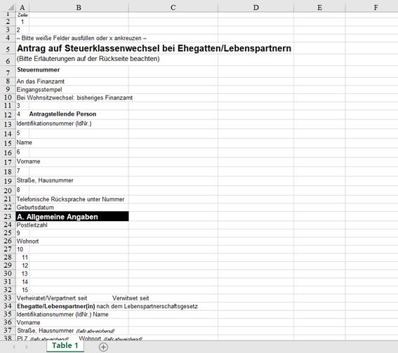 darstellung-excel-dokument-umgewandelt-in-pdf-datei