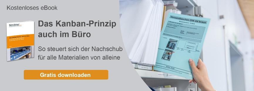 desk-sharing-nachteile-kanban-prinzip