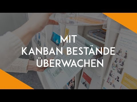 desk-sharing-nachteile-kanban-steuerung