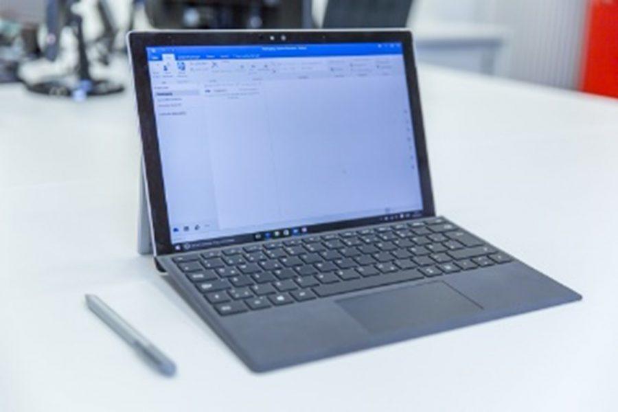 digital-workplace-das-herzstueck