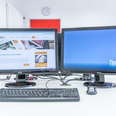 digital-workplace-so-sieht-ein-moderner-digital-workplace-aus