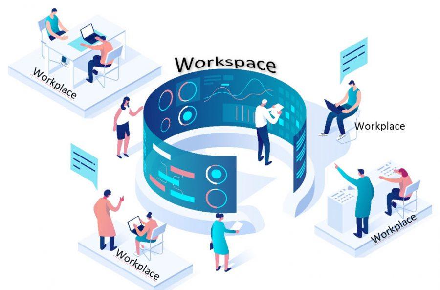 digital-workplace-unterschied-zum-digital-workspace