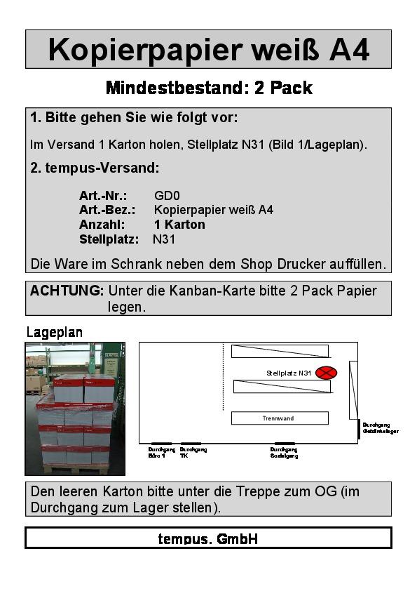 Berühmt Kanban Karten Vorlage Ideen - Entry Level Resume Vorlagen ...