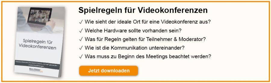 download-kasten-videokonferenzen-spielregeln
