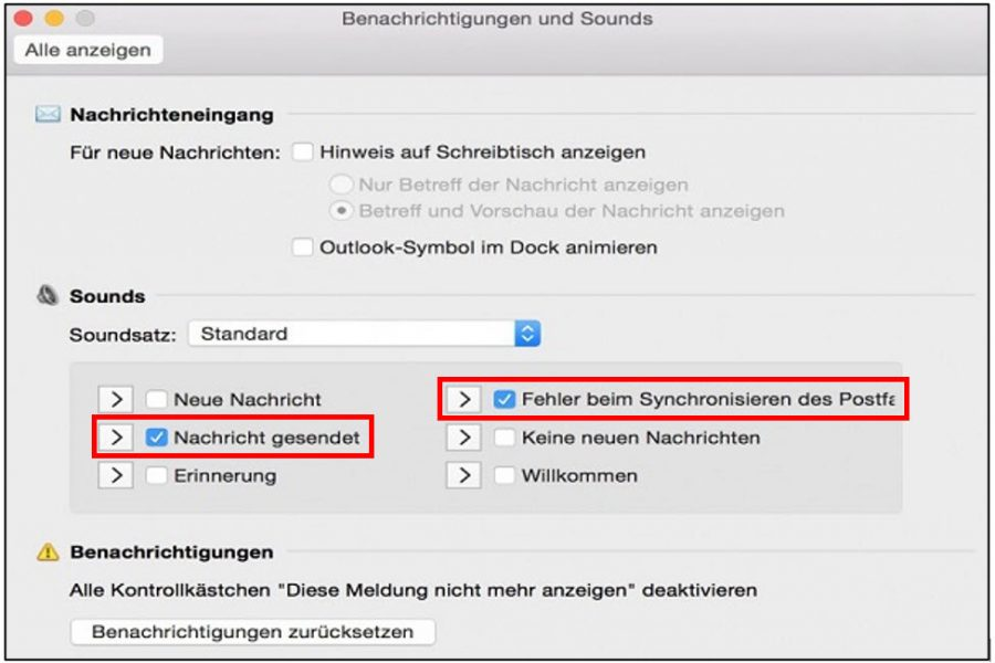 e-mail-flut-nur-noch-Fehlermeldungen-empfangen