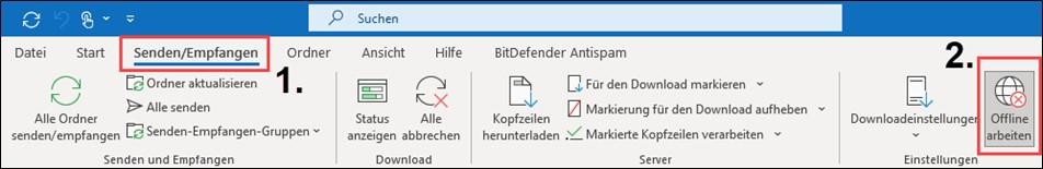 e-mail-flut-outlook-manuelles-abrufen-der-emails