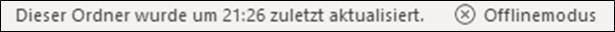 e-mail-flut-outlook-statusanzeige-navigationsleiste
