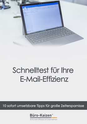 e-mail-flut-schnelltest-email-effizienz