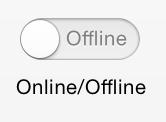 E-Mail-Fluten - Abfragen wann Sie das wollen