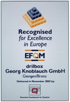 efqm-recognised-excellence-in-europe