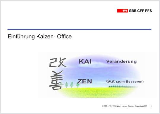 einfuehrung-kaizen-office