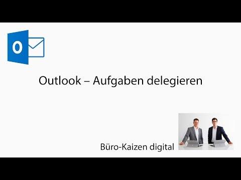 eisenhower-prinzip-aufgaben-delegieren
