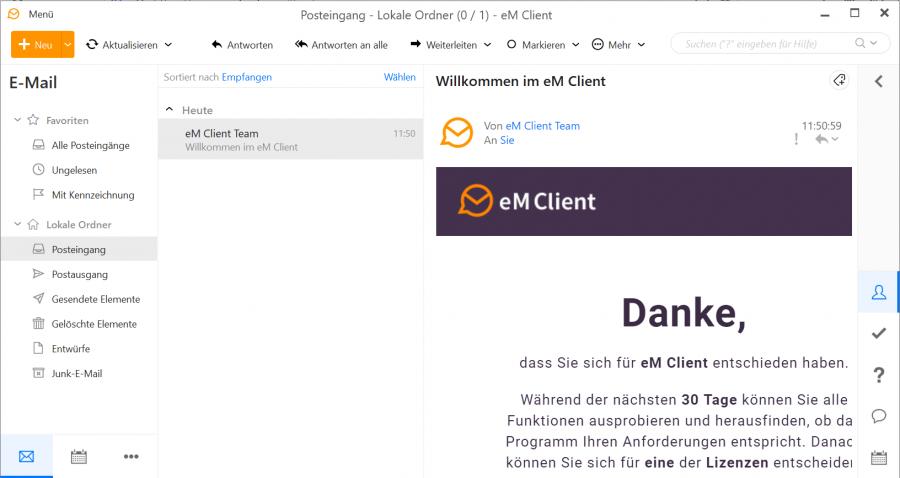 em-client-startseite