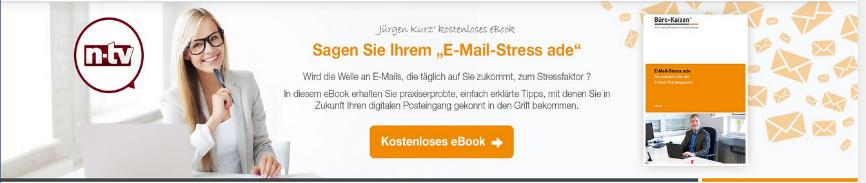 email-stress-ade-ebook