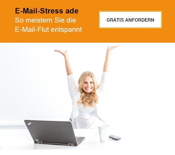 email-stress-flut-ebook-entspannt