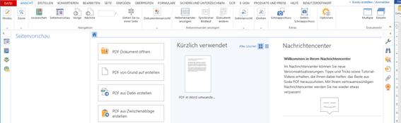 erster-eindruck-pdf-convert