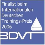 finalist-internationaler-deutscher-trainings-preis
