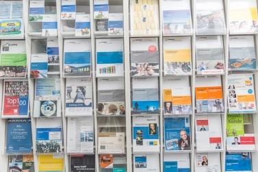 firmenwerte-broschüren-prospekten