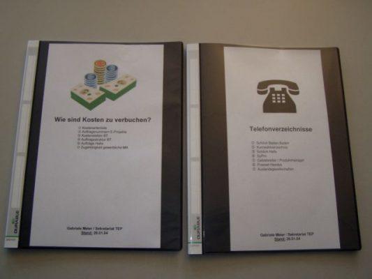 foliensichtbuch-unterstützt-den-vertretenden-kollegen