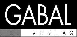 gabal-verlag-link-zu-internetseite