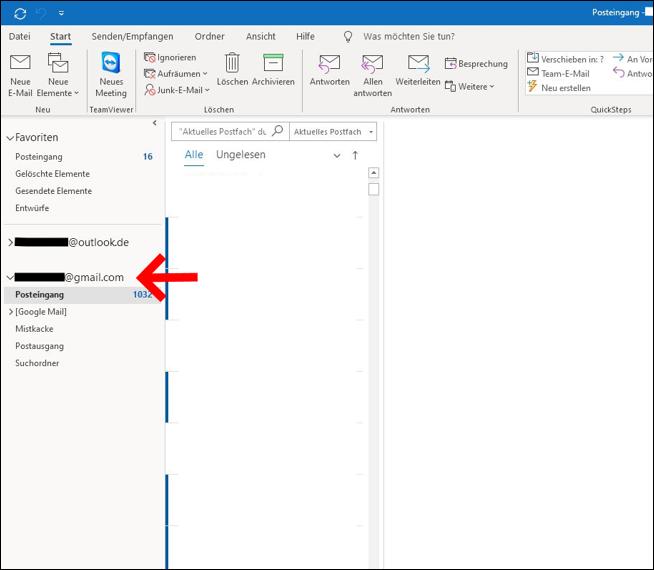 gmail-in-outloook-einrichten-adresse-ist-sichtbar