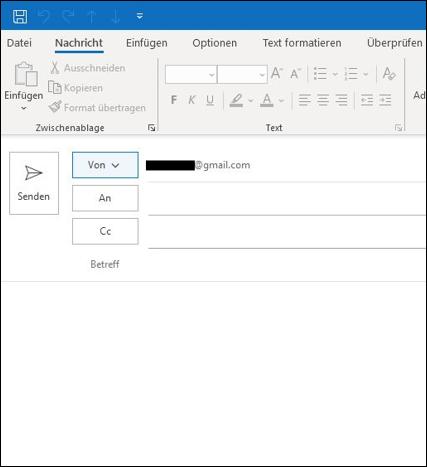 gmail-in-outloook-einrichten-dropdown-menue