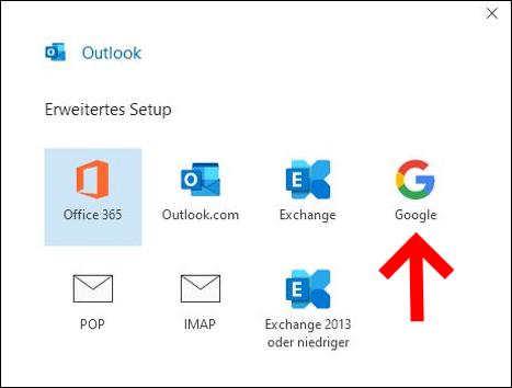 gmail-in-outloook-einrichten-konto-hinzufuegen