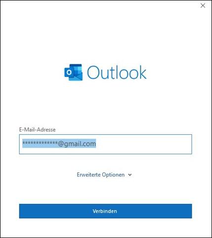 gmail-in-outloook-einrichten-und-verbinden