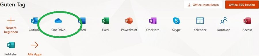 google-drive-onedrive-bestandteil-windows10