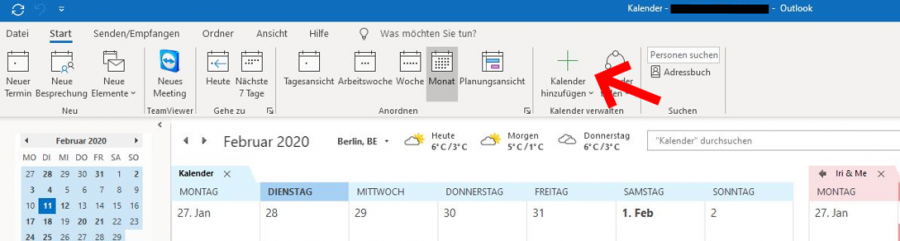 google-kalender-in-outlook-anzeigen-lassen