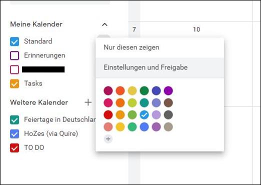 google-kalender-in-outlook