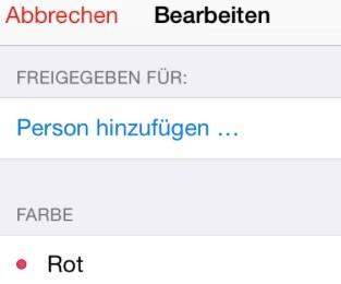google-kalender-iphone-teilen-gewuenschte-personen-auswaehlen
