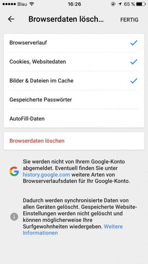 google-verlauf-auf-ipad-loeschen-elemente-auswaehlen.png