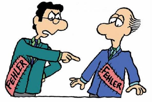 Gute Zusammenarbeit senkt Verwaltungskosten
