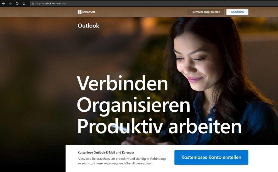 hotmail-posteingang-oeffnen-mit-outlook-neues-konto-anlegen