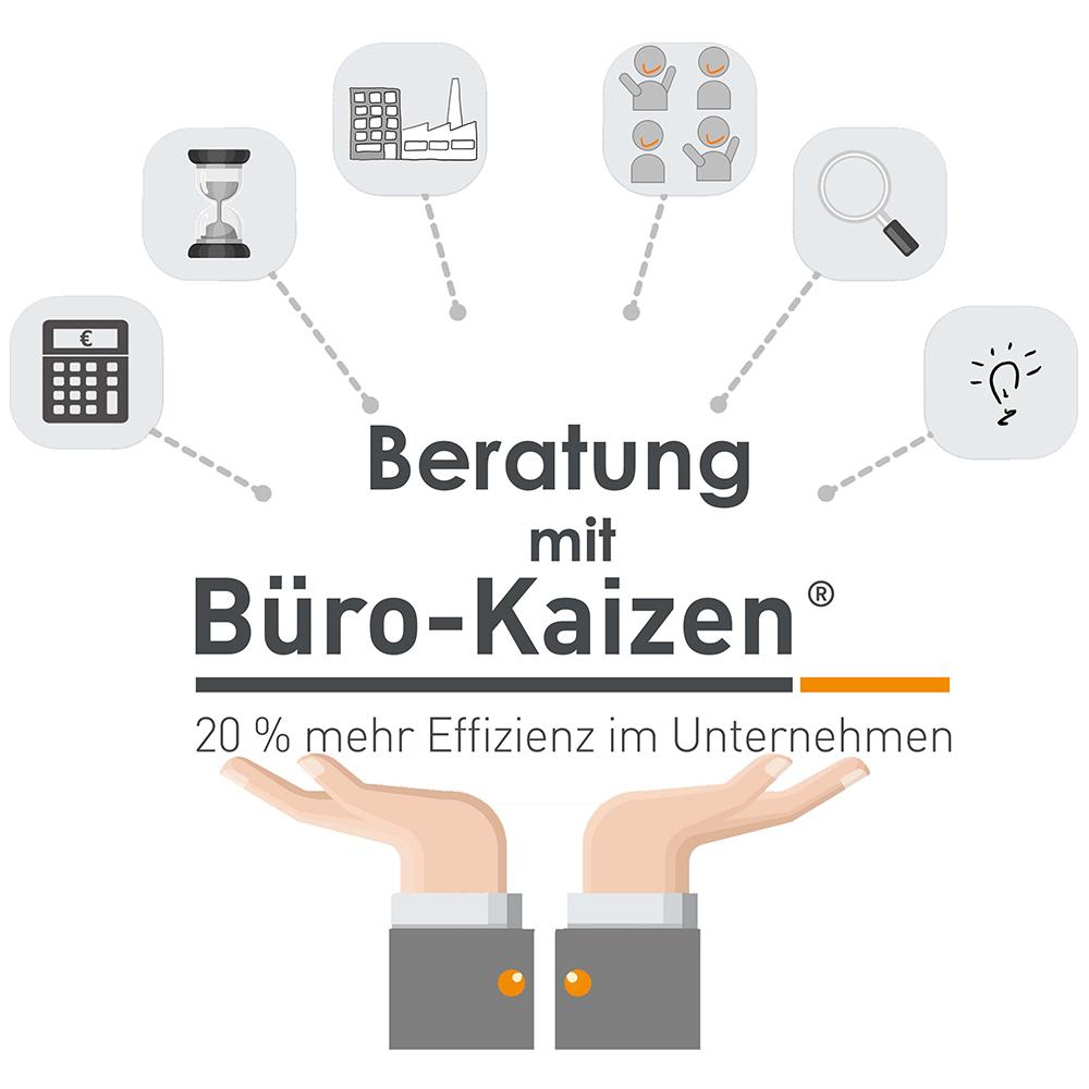 infografik-beratung-vorschau
