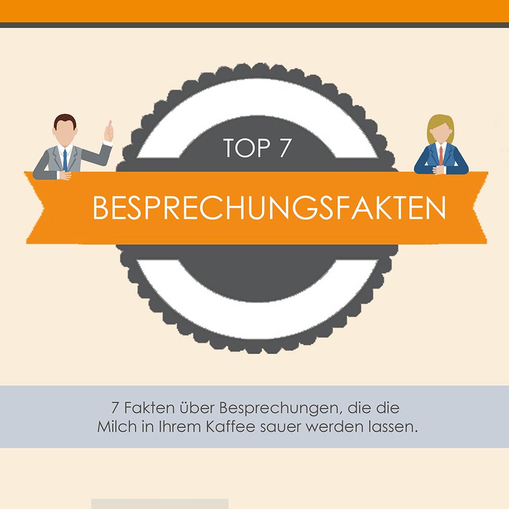 infografik-besprechungsfakten-vorschau