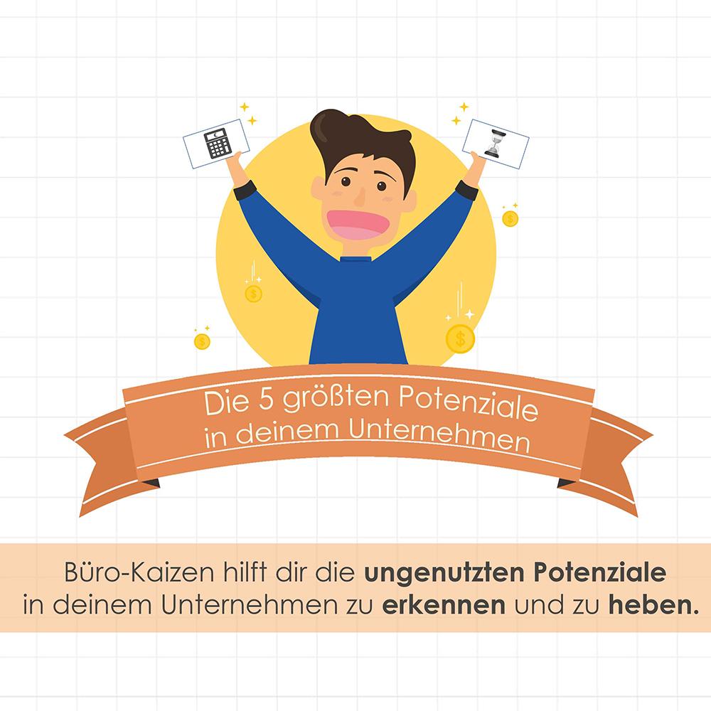 infografik-potenziale-im-unternehmen-vorschau