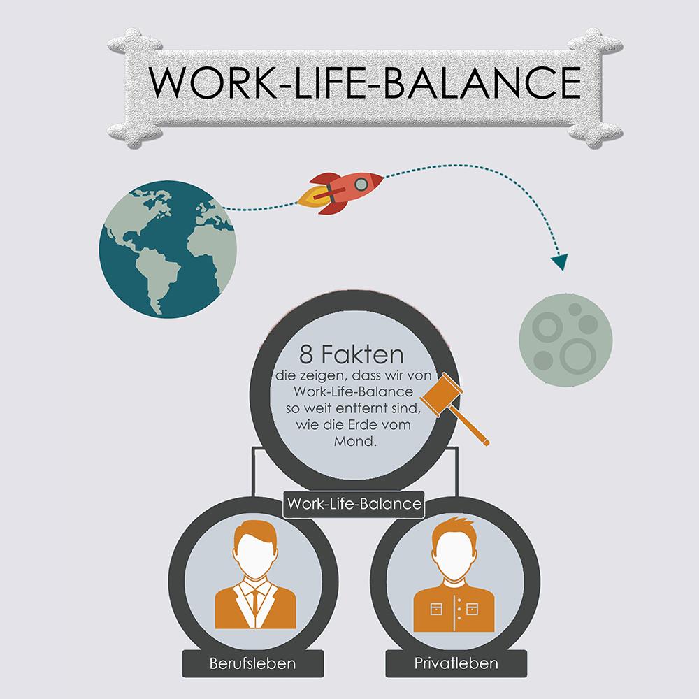 infografik-work-life-balance-vorschau