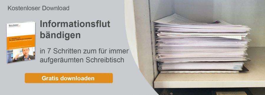 informationsflut-mit-lesestapel-baendigen-download