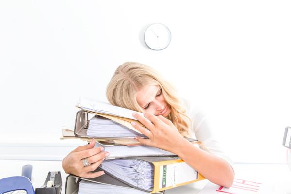 innere-ruhe-unkonzentriert-müde-effizienz-und-verlässlichkeit