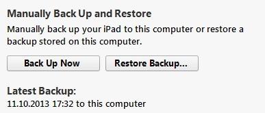 ipad-code-vergessen-manuelles-backup