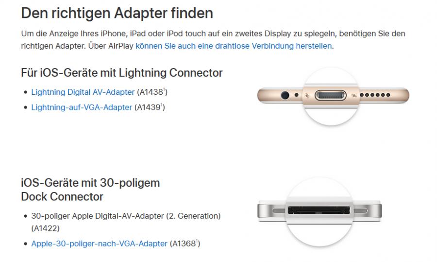 ipad-hdmi-adapter-welcher-adapter-ist-der-richtige