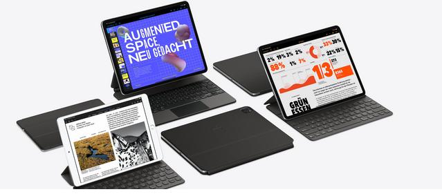 ipad-vergleich-verschiedene-modelle-verschiedene-keyboards