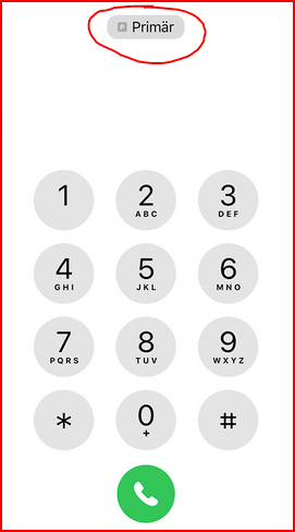 iphone-dual-sim-waehlfeld-primaere-rufnummer