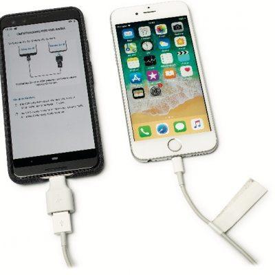 iphone-kontakte-exportieren-adapter-fuer-android-smartphone