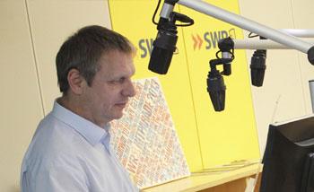 juergen-kurz-beim-radio