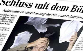 juergen-kurz-in-den-printmedien
